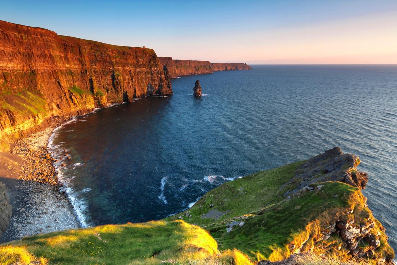 Nolan-Coaches-Bus-Tours-Ireland