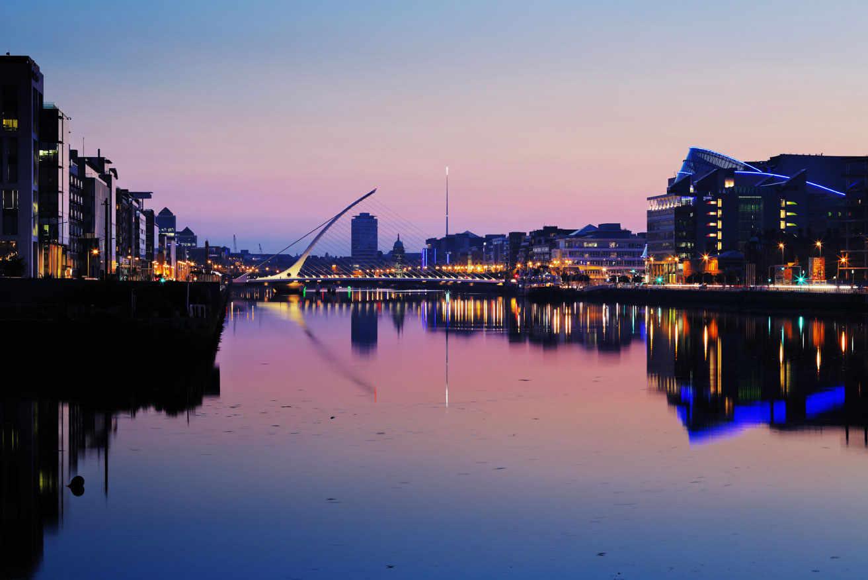 Coach-Hire-Dublin-City-Ireland
