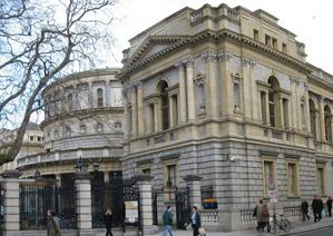 National Museum, Kildare Street, Dublin - Nolan Coaches
