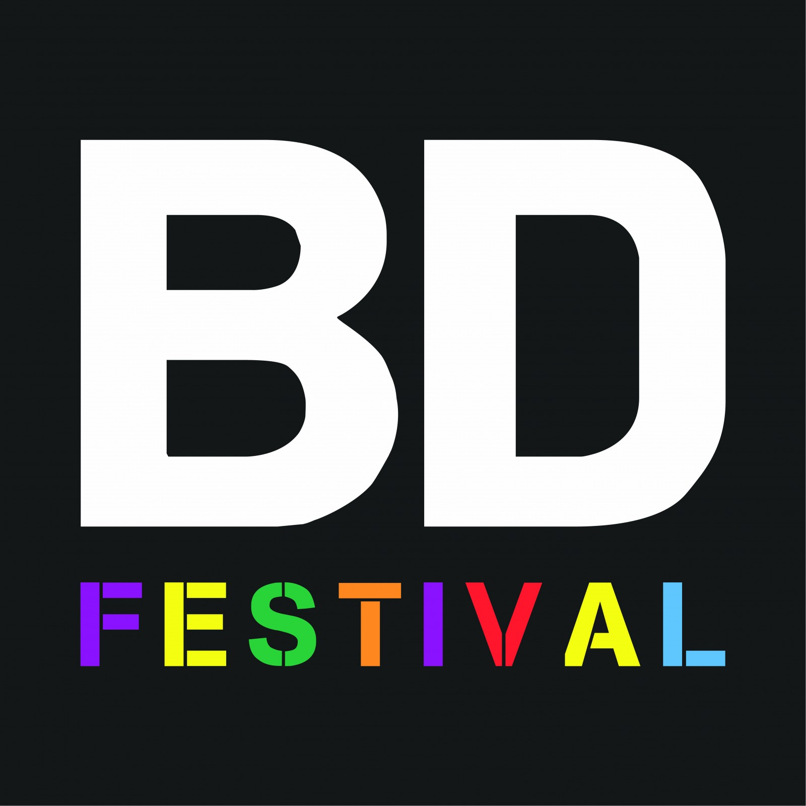 Find out more about BD Festival 2017
