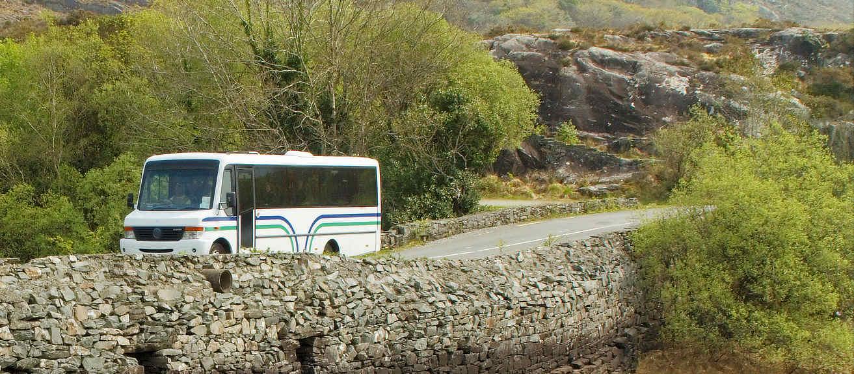 bus-hire-dublin-nolan